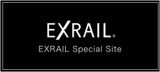 EXRAIL